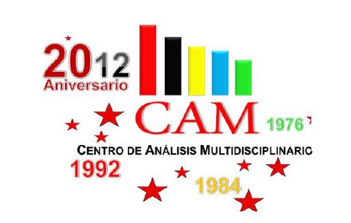 Centro de Análisis Multidisciplinario