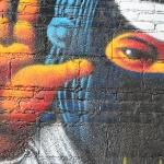 grafiti_chidisimo_sanmartin_17feb_puebla