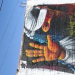 grafiti_chido_17feb_san_martin