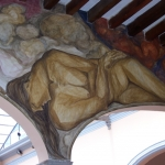 Mural_mujer_durmiendo