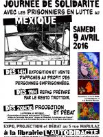 mexique_2016expbes