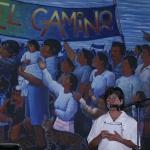 CAPILLA_DEL_BUEN_CAMINO_03