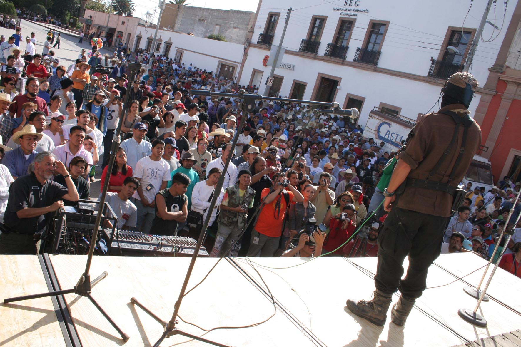 Suly San Luis De La Paz free xnxx