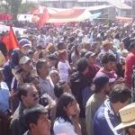 Toluca_074