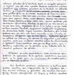 120130_denuncia_solidarios_vozamate2