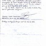 120130_denuncia_solidarios_vozamate3