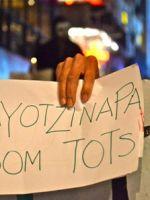 BCN Ayotzi 20n2