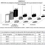 grafica6