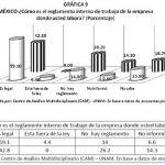 grafica9