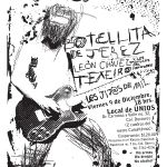cartel_botellita