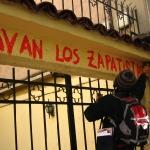 Vivan los zapatistas.JPG