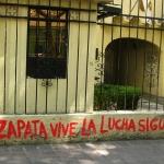 Zapata vive!.JPG