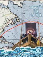 FIN-Mapa_Travesia_ruta