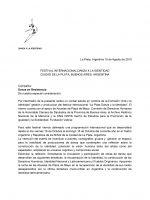 Carta-de-Invitación-Danza-en-Resistencia-1