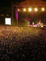 manu_concert