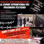 journee_internationale_des_prisonniers_politiques