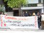 embajada mexicana en atenas