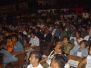 Abril 29 Encuentro obrero