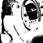1mirandose-al-espejo