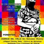 Derechos_Humanos_Foro-20111111