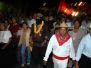 Fotos de M. Zuñiga en Cd. Guzman