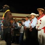 EZLN22306MZ_Tuxpan_Jal