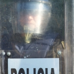 policiacondon