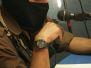 Marzo 8, Radio Insurgente en la UAQ
