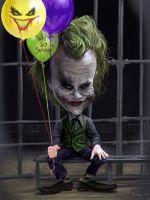 JokerCaricatura1.jpg