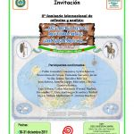 ii-seminario-internacional-2011-2012_page_1