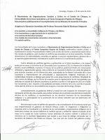 pronunciamiento_15Junio2014-2