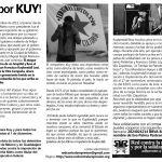 vaporkuylargo_reverso