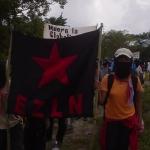 bases_zapas_palenque-cml