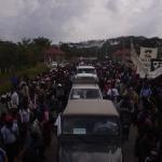 convoy_palenque_-cml