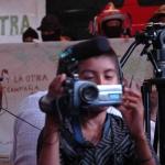 nino_filmando