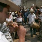 ESTADO DE MEXICO