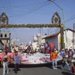Toluca_058