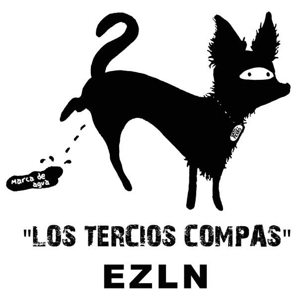 http://enlacezapatista.ezln.org.mx/wp-content/gallery/mass-marca-de-agua/margua-ff2.jpg