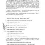 Miradas-1-Ustedes-VersionFirm_Page_4