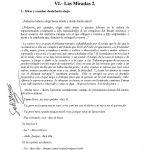 Miradas-2-cajera-VersionFirm_Page_1
