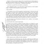 Miradas-2-cajera-VersionFirm_Page_3