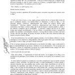 Miradas-4-Comunicar-VersionFirm_Page_4