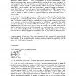 Miradas-4-Comunicar-VersionFirm_Page_5