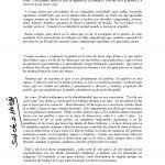 Miradas-6-Elsomos-VersionFinalfir_Page_3