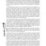 Miradas-6-Elsomos-VersionFinalfir_Page_4