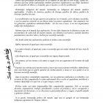 Miradas-6-Elsomos-VersionFinalfir_Page_5