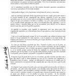 Miradas-6-Elsomos-VersionFinalfir_Page_6