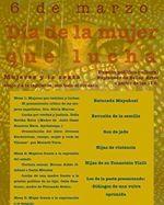 MujeresEventoBellasArtes250216
