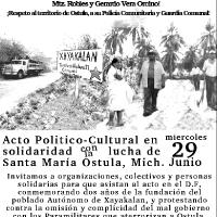 cartelostula-copy