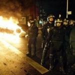 2005_11_03t035309_france_riots